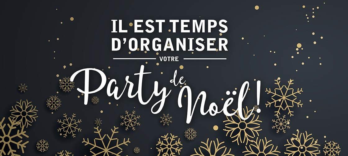 party de noel 2018 montreal Expérience Vieux Montréal: Hôtels, Restaurants, Bars, Terrasses, Spas party de noel 2018 montreal